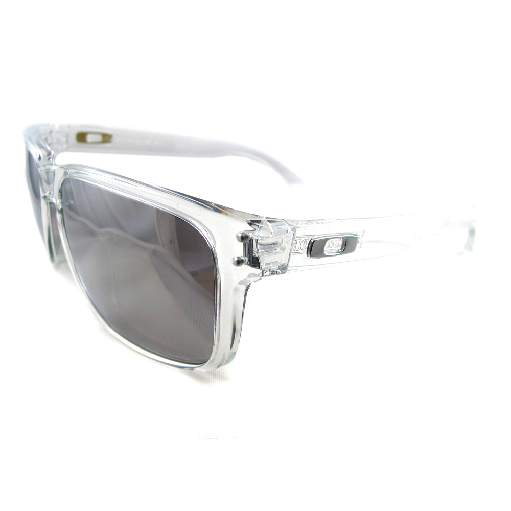 are all oakley sunglasses polarized  oakley sunglasses oakley