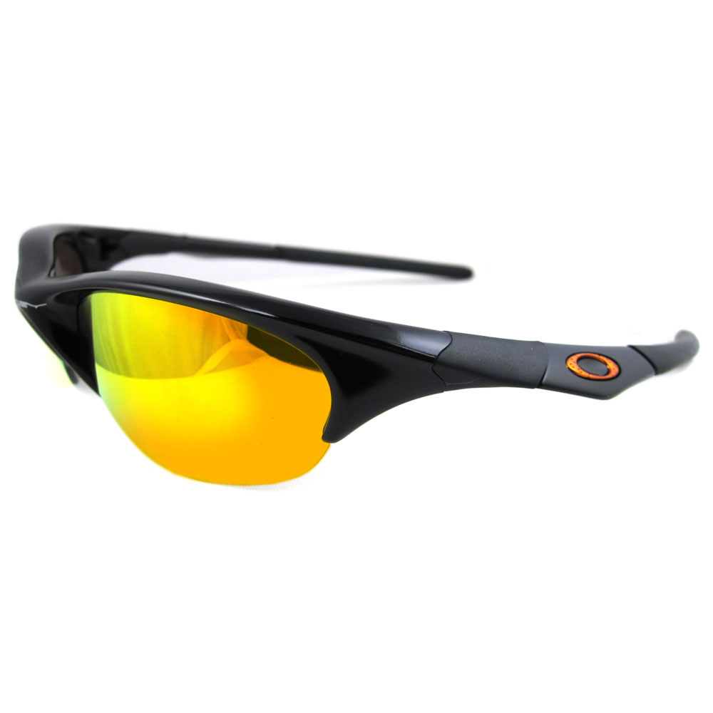 Cheap Discontinued Oakley Sunglasses India Isefac Alternance