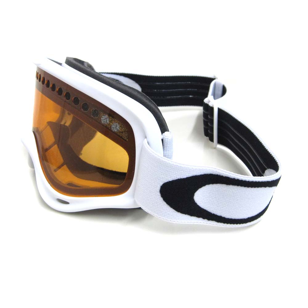 oakley sunglasses camo  oakley sunglasses, easily