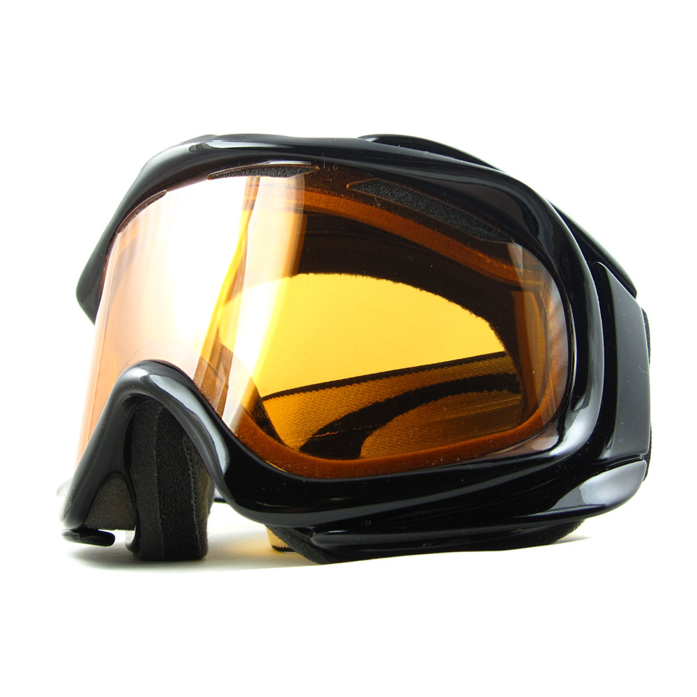 4bea4b7bbd Oakley Ambush Snow Jet Black « Heritage Malta