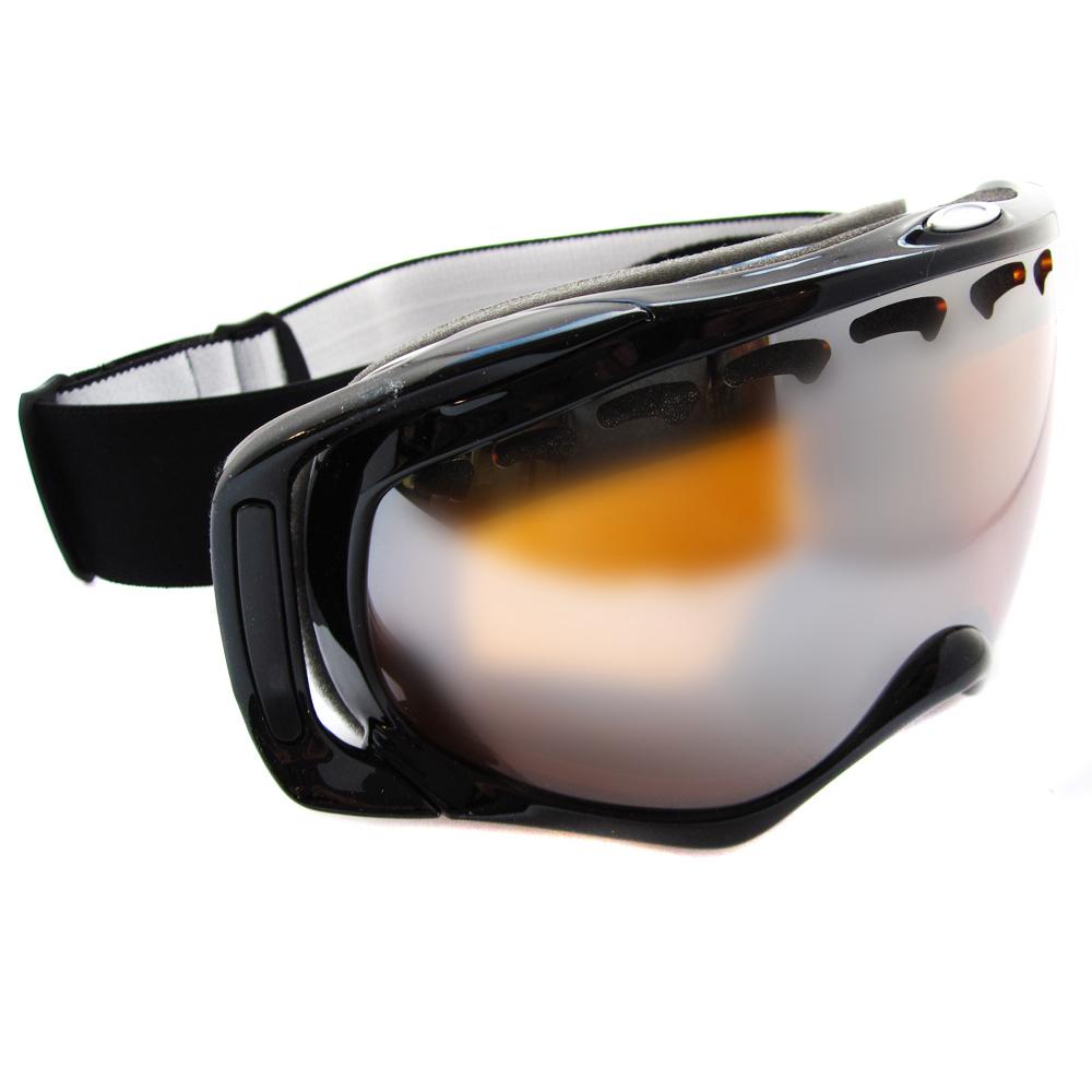 oakley crowbar snow goggles 2xff  oakley crowbar snow goggles