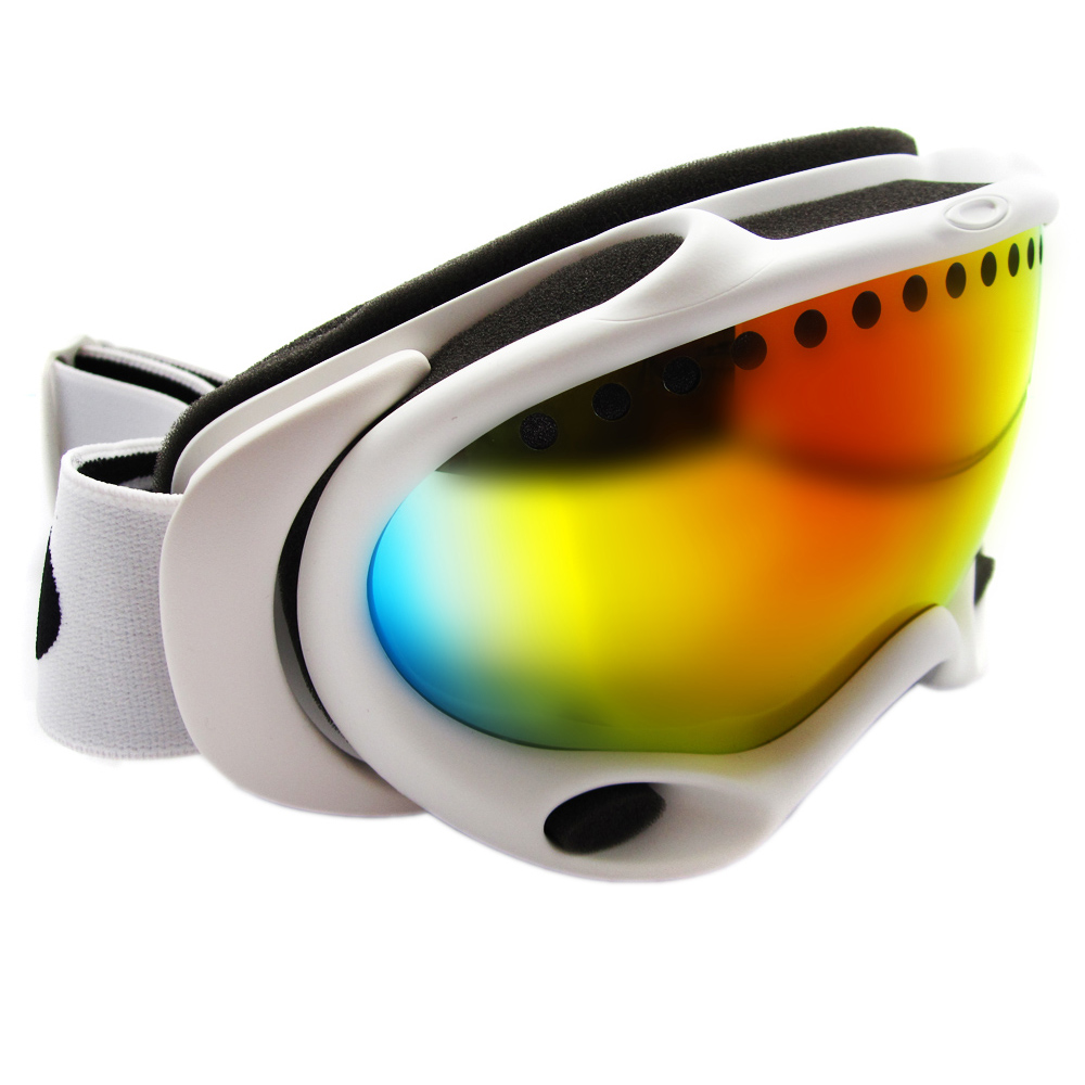 Oakley Snowboard Glasses
