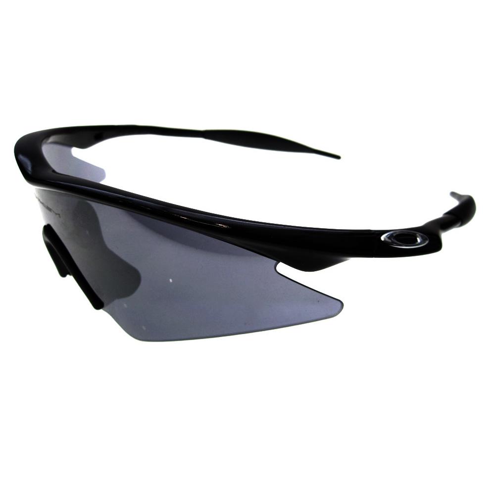 Cheapest Fake Oakley M Frame Sunglasses « Heritage Malta
