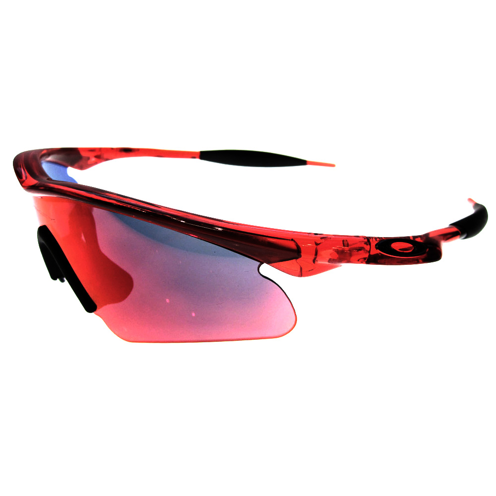 Cheapest Oakley M Frame Sunglasses