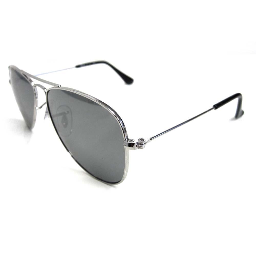 Cheap ray ban junior 9506 sunglasses discounted sunglasses for Cheap silver mirrors