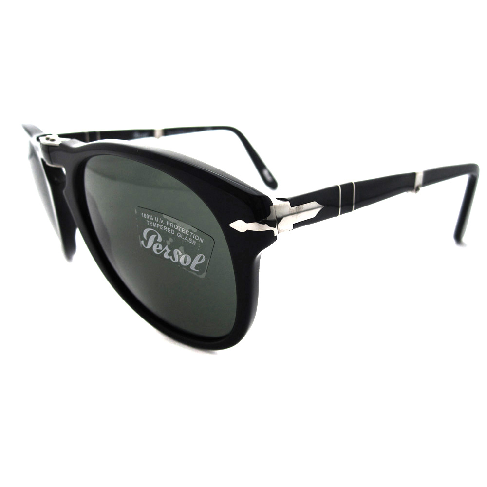 carrera by jimmy choo sunglasses  sunglasses rayban sunglasses
