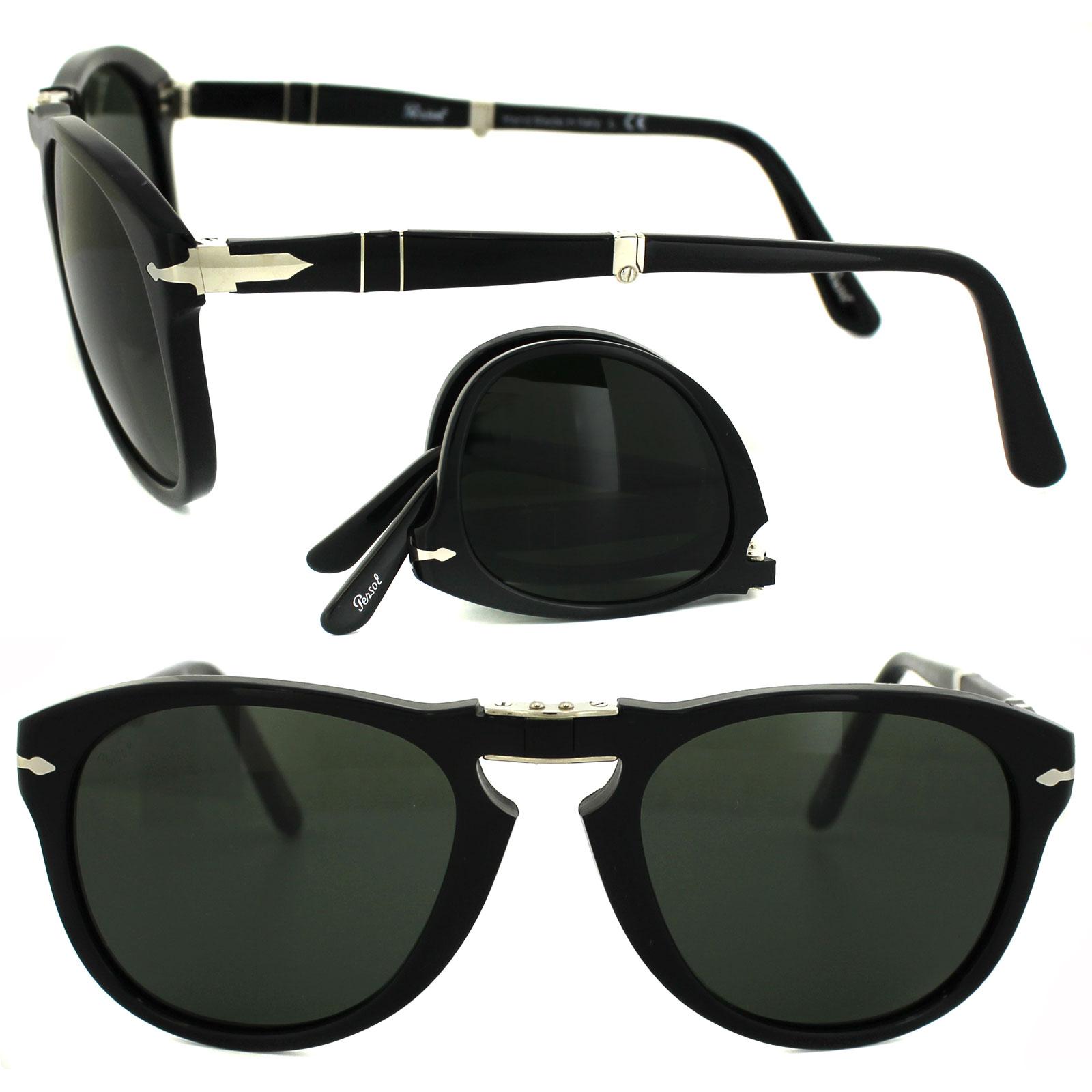 705d26ff0d Persol Folding Sunglasses Reviews « Heritage Malta