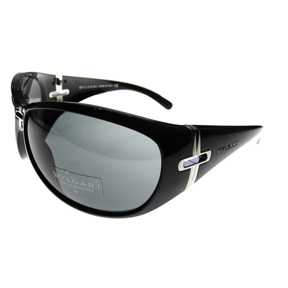 148819a237 Bvlgari Sunglasses 8016b Ebay