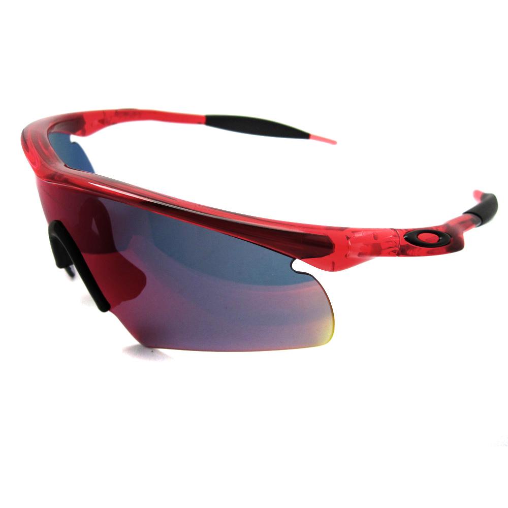 OX8107 TRIM PLANE Shop Oakley Black Eyeglasses at