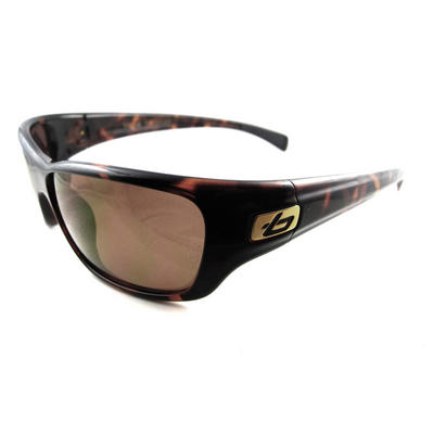 Bolle Sunglasses Crown 11326 Tortoise Gold Polarized Preview
