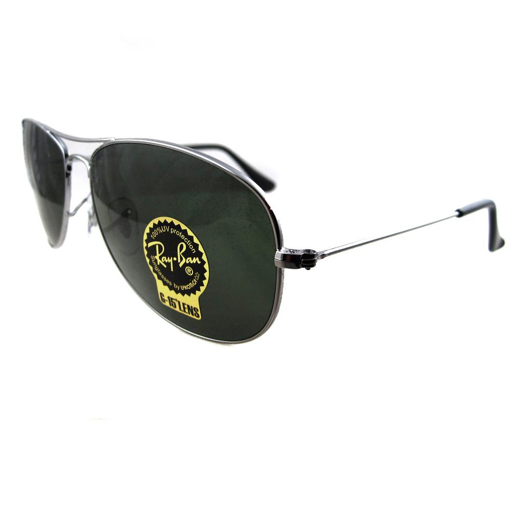 ray ban sunglasses 3362