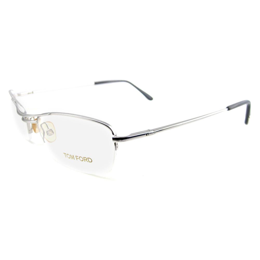 Eyeglass Frame Repair Las Vegas : h