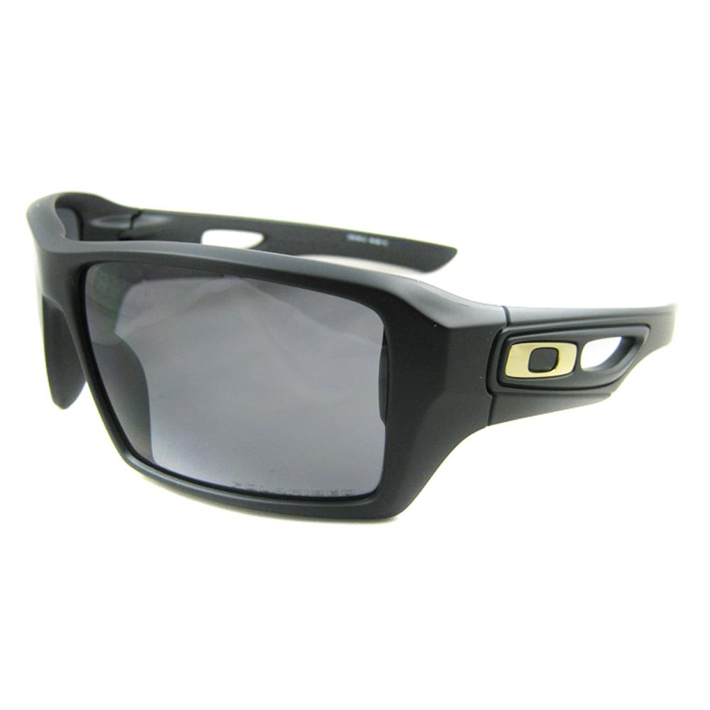 oakley eyepatch 2 matte black