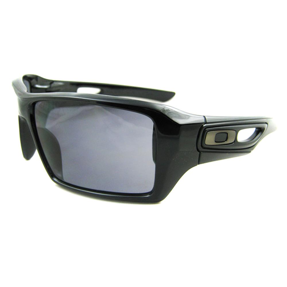 oakley eyepatch 2