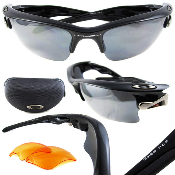 f31a2b095e Best Oakley Sunglasses For Youth Baseball Quotes