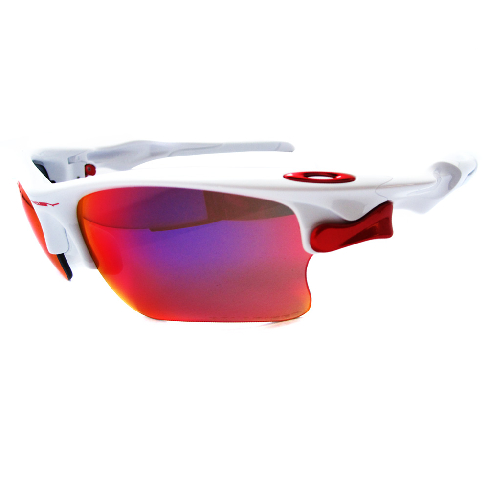 1356613a101 Oakley Fast Jacket Polarized White « Heritage Malta