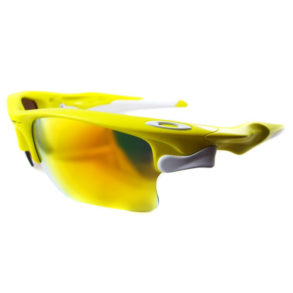 oakley fast jacket  oakley sunglasses