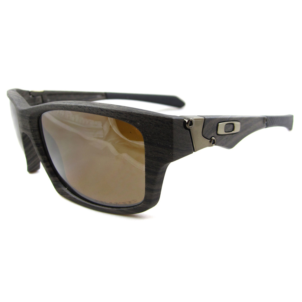 Jupiter Squared Oakley Sunglasses