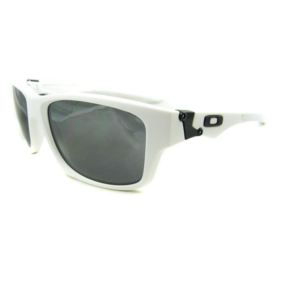 520735fa12 Oakley Jupiter Squared White « Heritage Malta