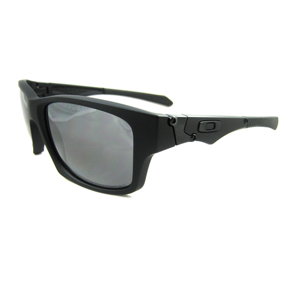 white and black oakley sunglasses  oakley sunglasses jupiter