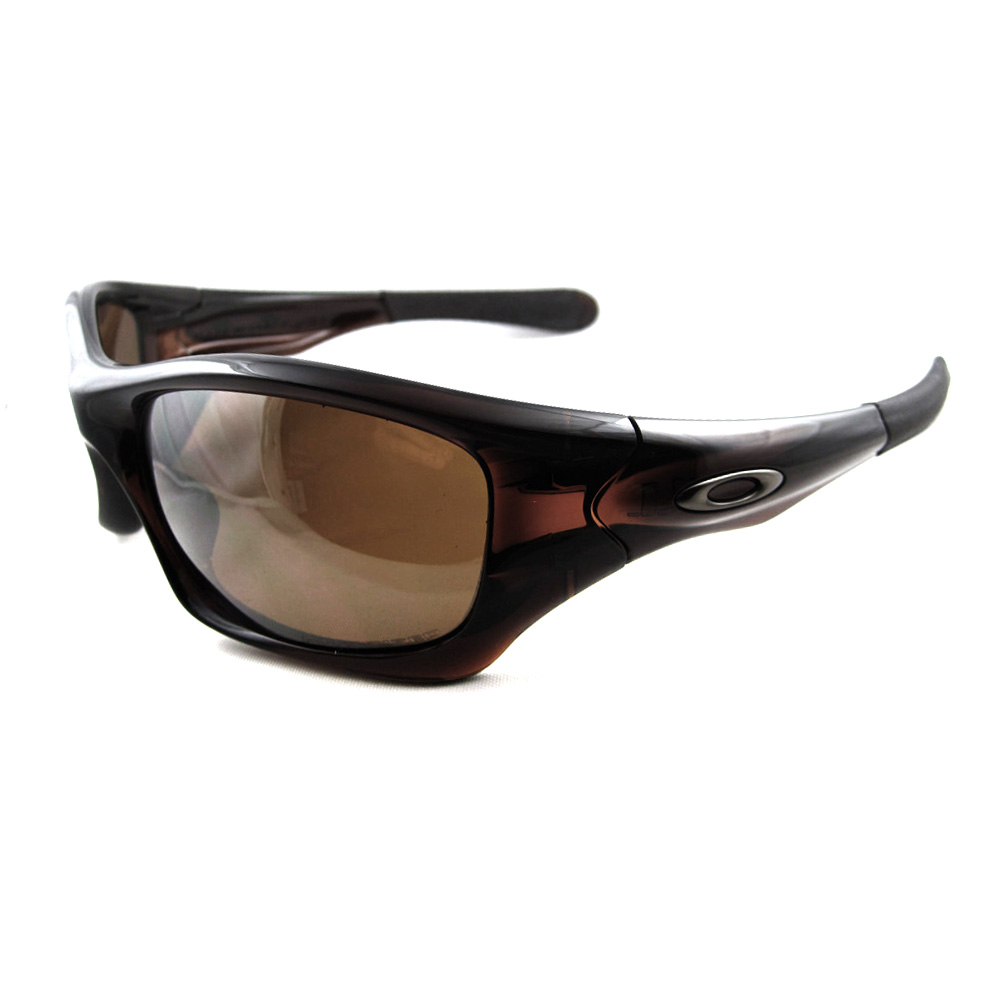 eye jacket oakley  oakley sunglasses