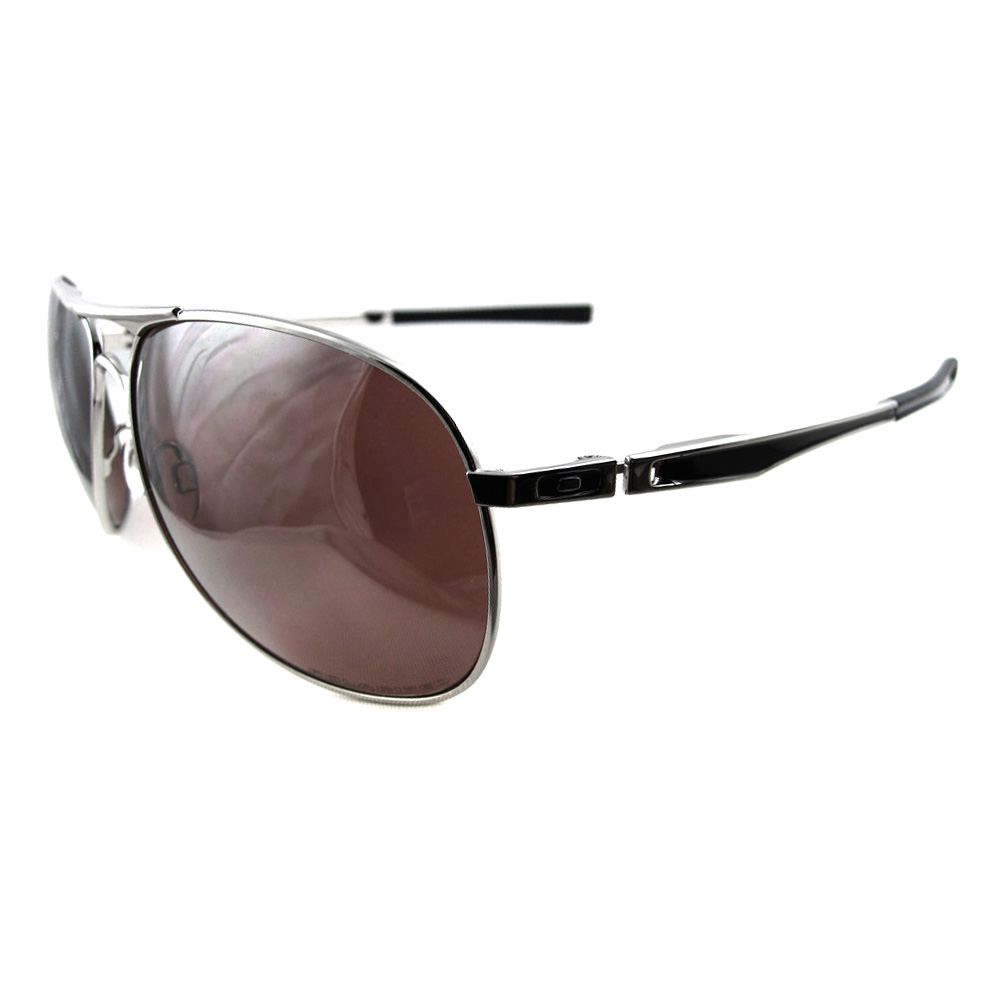 e157fde949767 Oakley Plaintiff Polarized Iridium « Heritage Malta