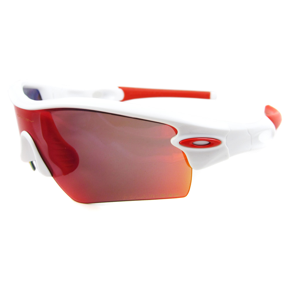 buy sunglasses online cheap  range of cheap