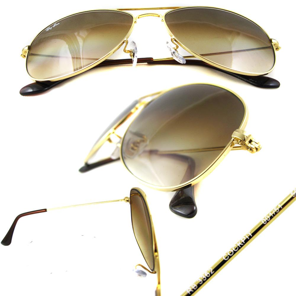 7d1517453a17 Ray Ban Replacement Parts Rb3176 Sunglasses For Men - Hibernian ...