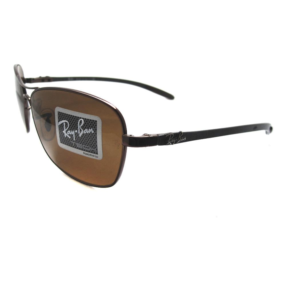 f3b4024ca07 Ray Ban Tech 8302 Sunglasses « Heritage Malta