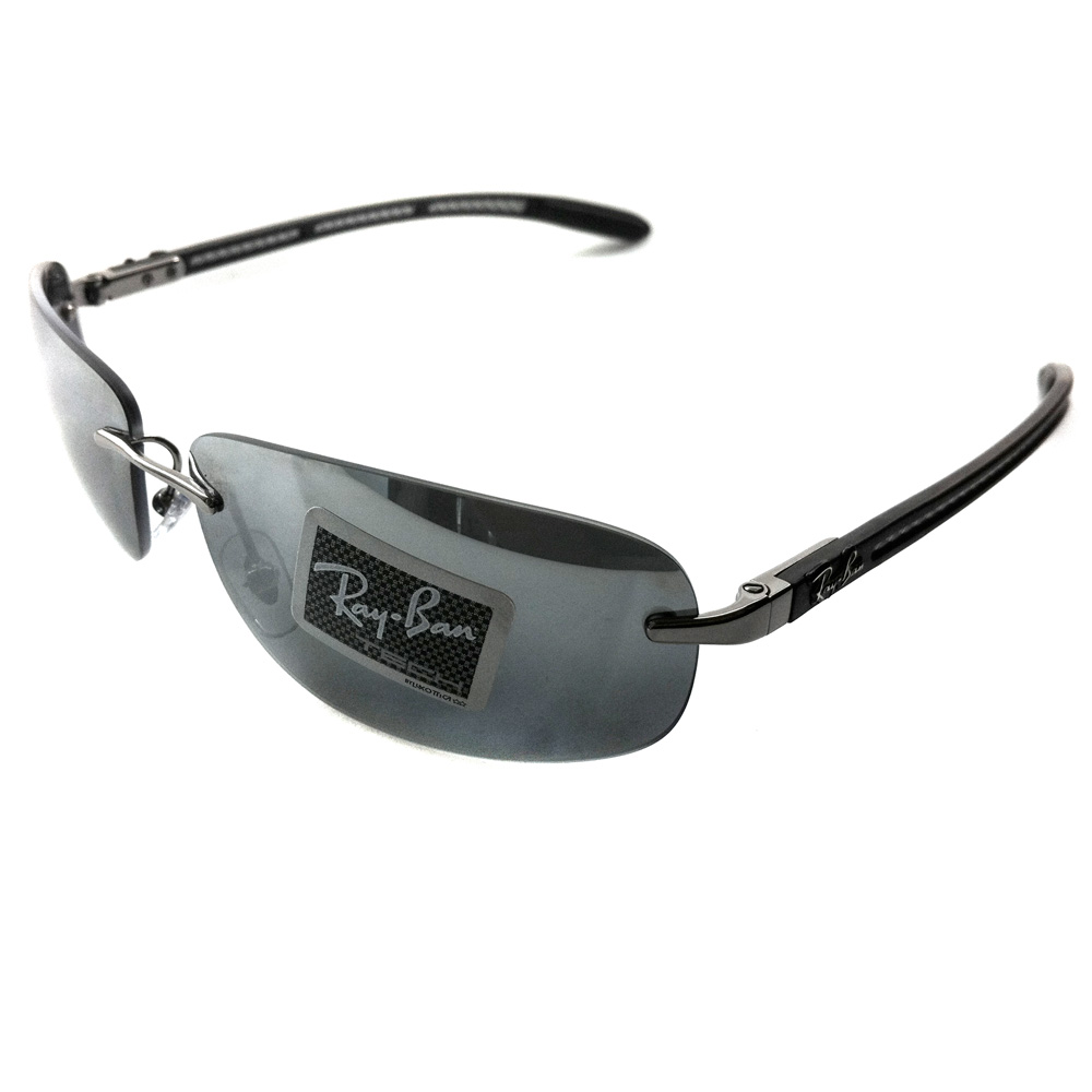16c7a5f149 New Ray Ban Rb 8303 004 « Heritage Malta