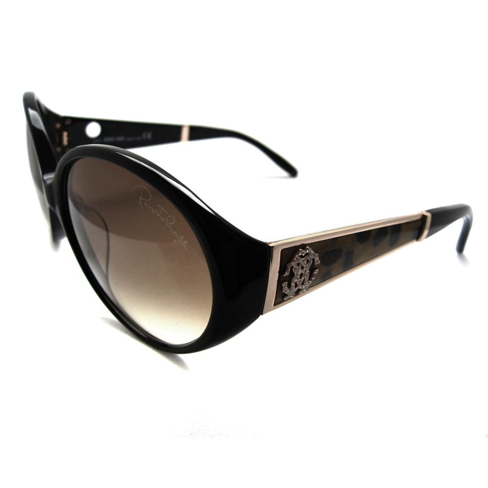 cheap authentic ray ban sunglasses  oakley sunglasses