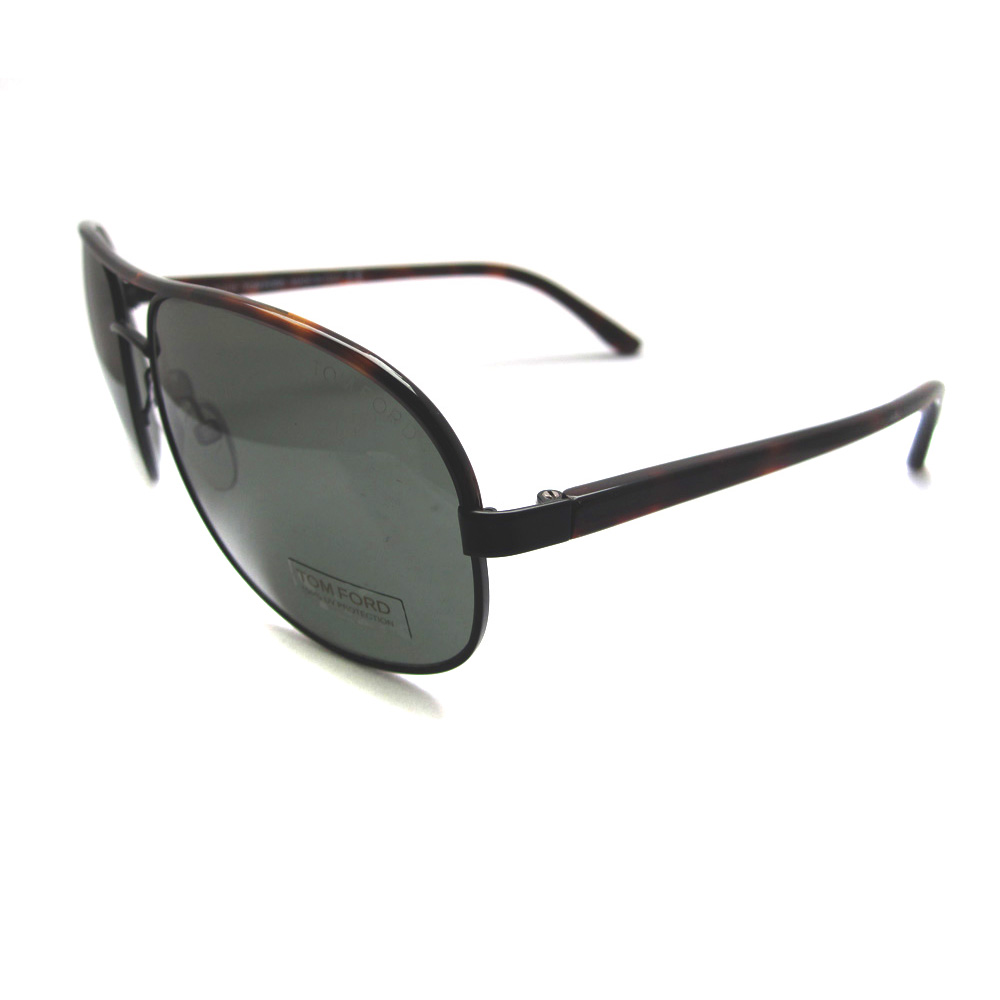 oakley original half jacket lenses  its original