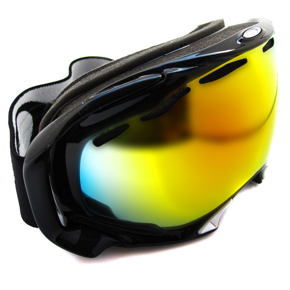 Ski Goggles Oakley Kdf1