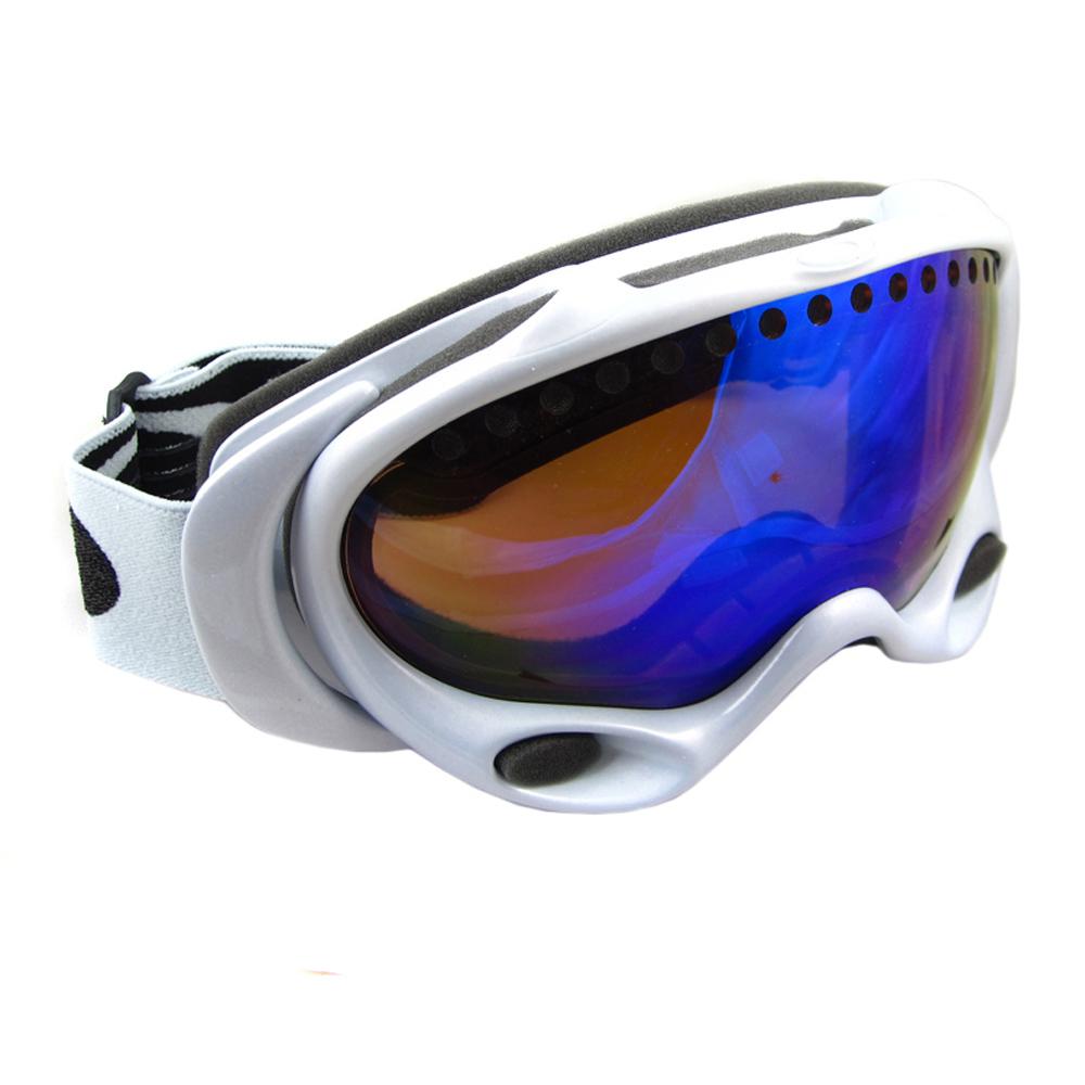 Oakley A Frame Snow Ski Goggles