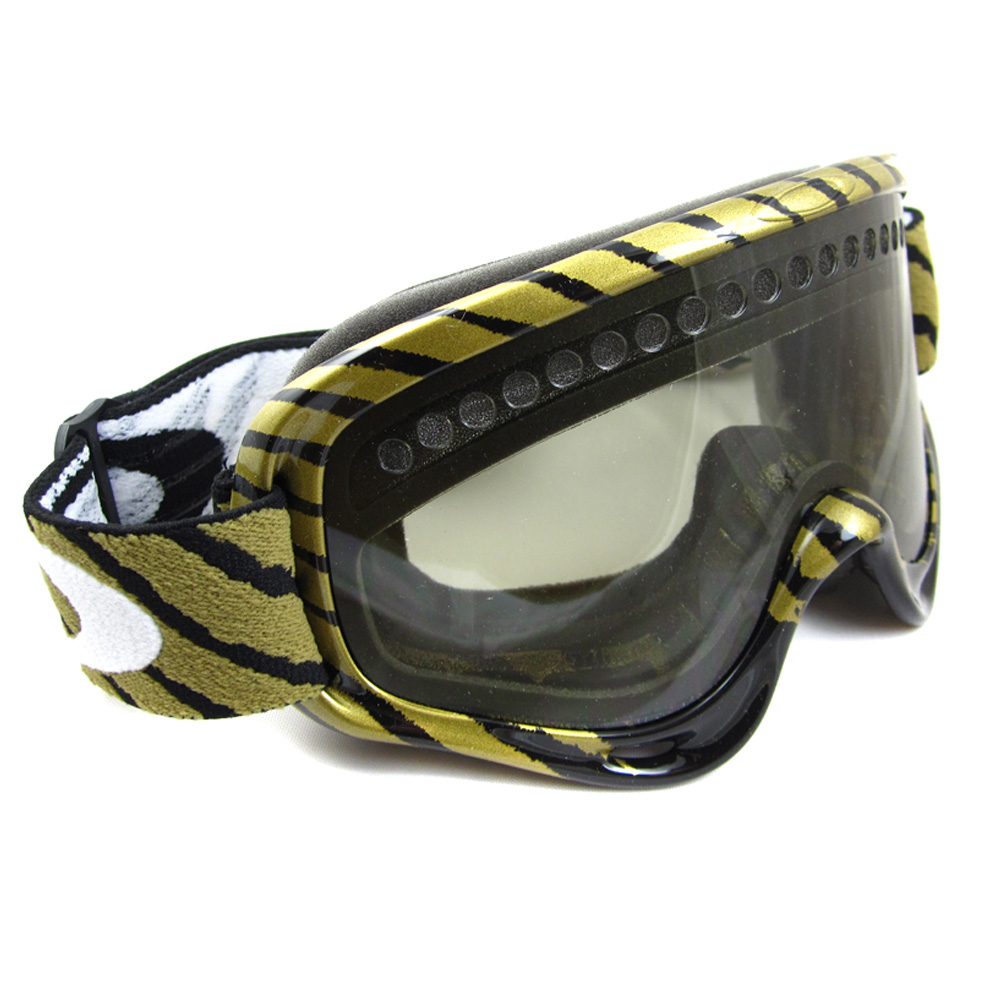 oakley o frame ski goggles  Oakley O Frame Ski Goggles - atlantabeadgallery