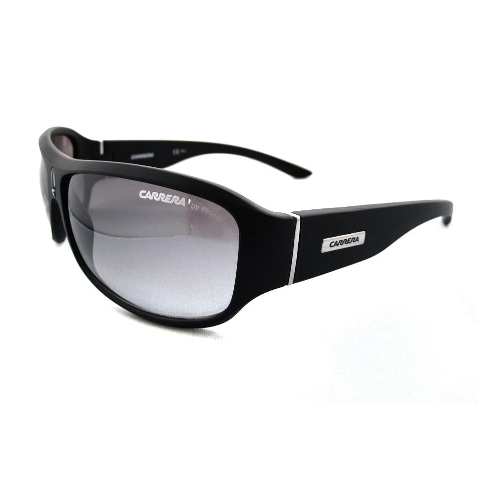 0f724a9ebb22a Occhiali Carrera Da Sole Ebay