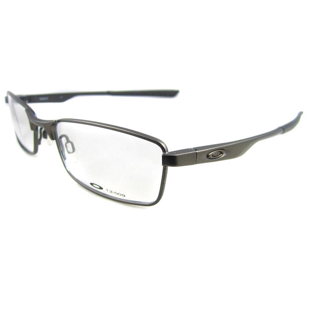 96fd0b986be Oakley Socket 2.0 Eyeglasses « Heritage Malta