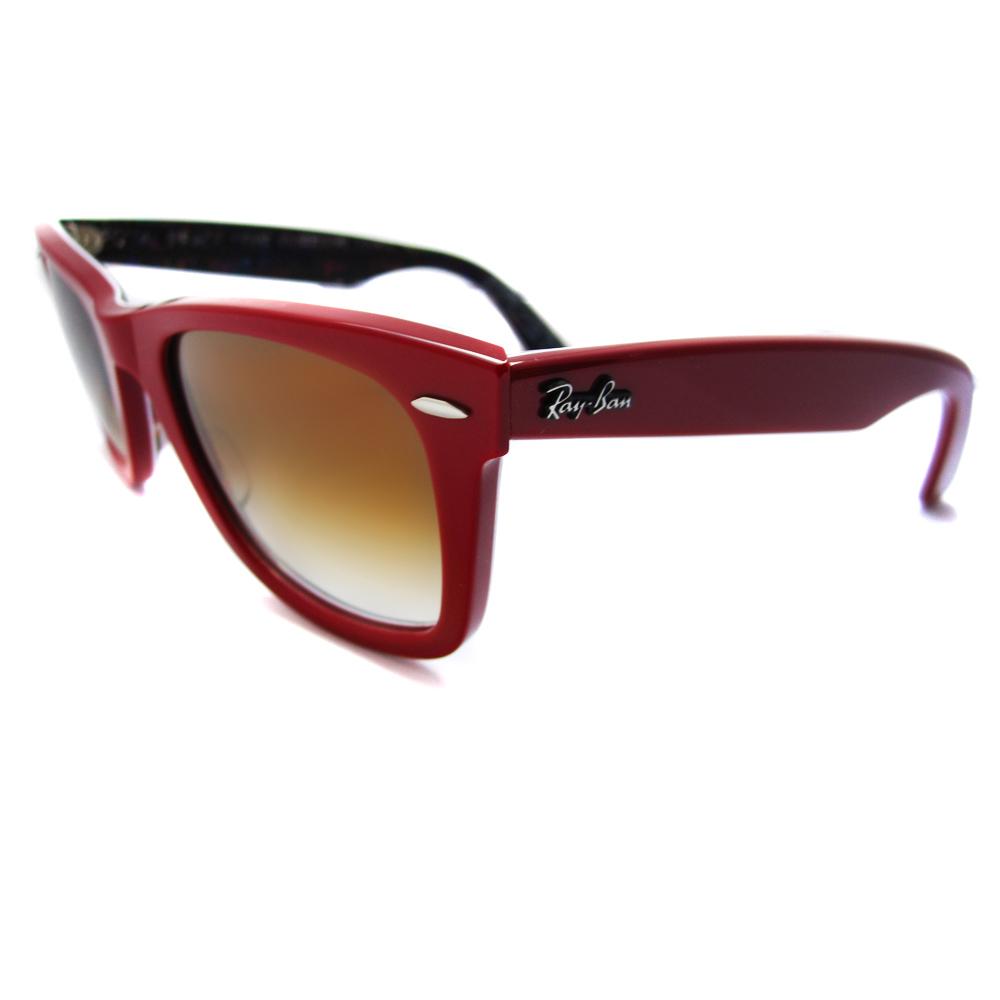 17ac6536a02d List Of 10 Wayfarer Sunglasses Brands