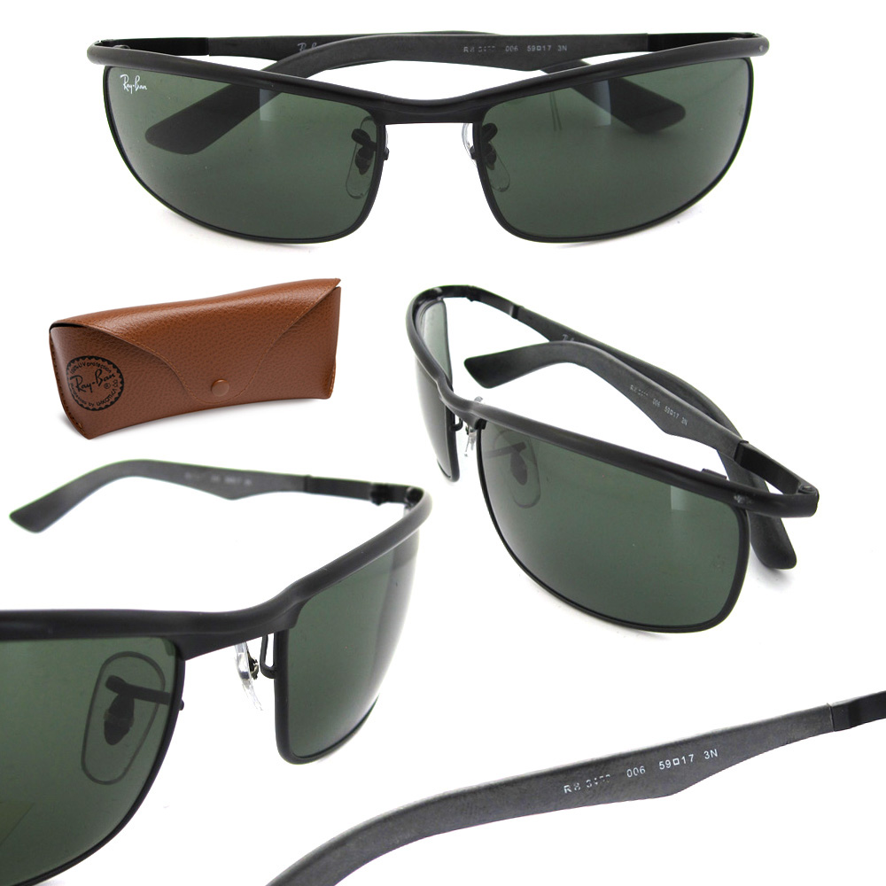 ray ban genuine since 1937 prix