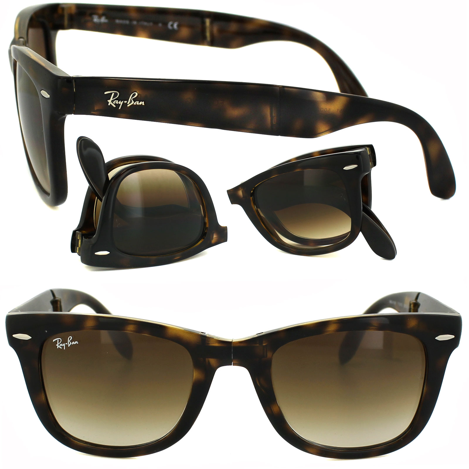 ray ban quality reviews  Redants Technologies Web \u0026 Mobile Development Company