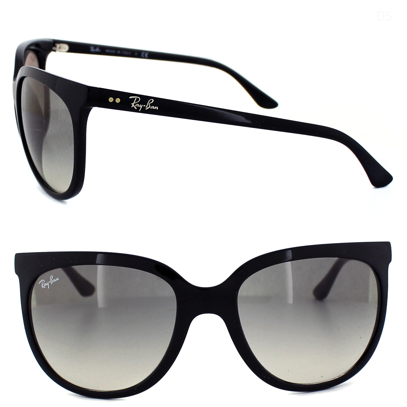 23cde382dce Cats 1000 Ray Ban Review « Heritage Malta