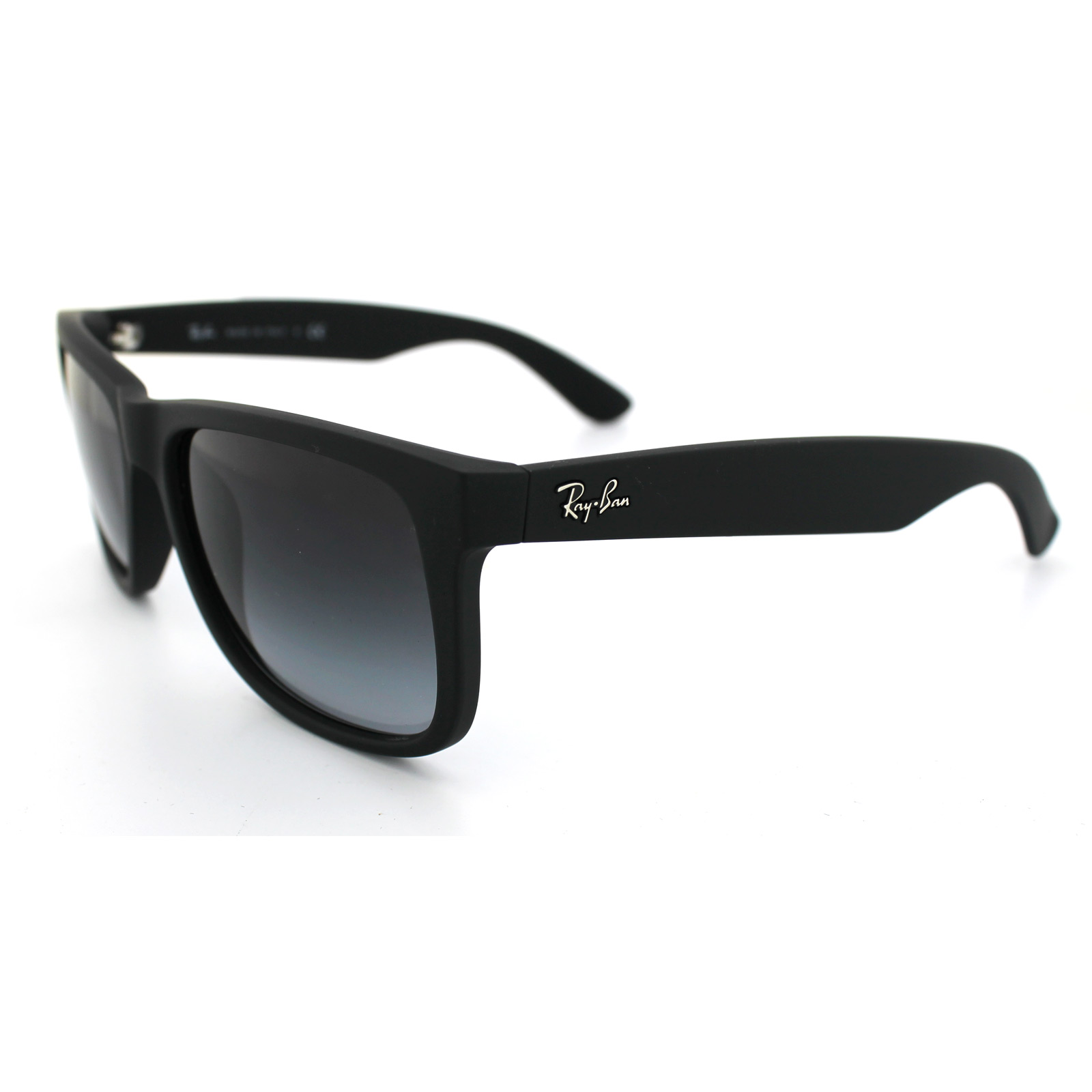 ray ban justin amazon