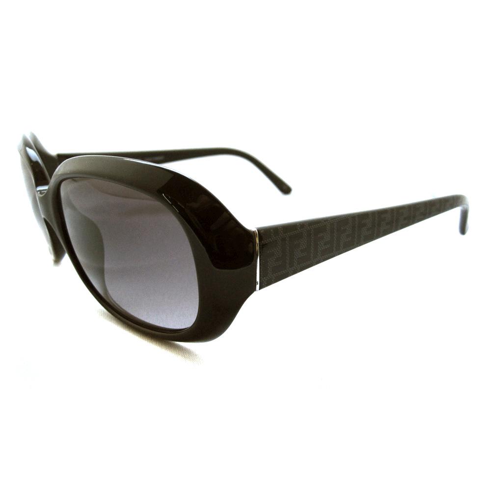 2ff9798ab09d Fendi Sunglasses Case Ebay