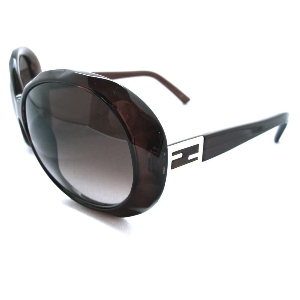 oakley glasses frames cheap  categories oakley