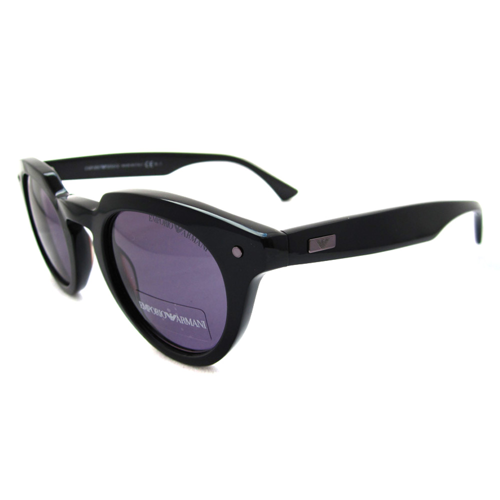 sunglasses designer brands  more designer