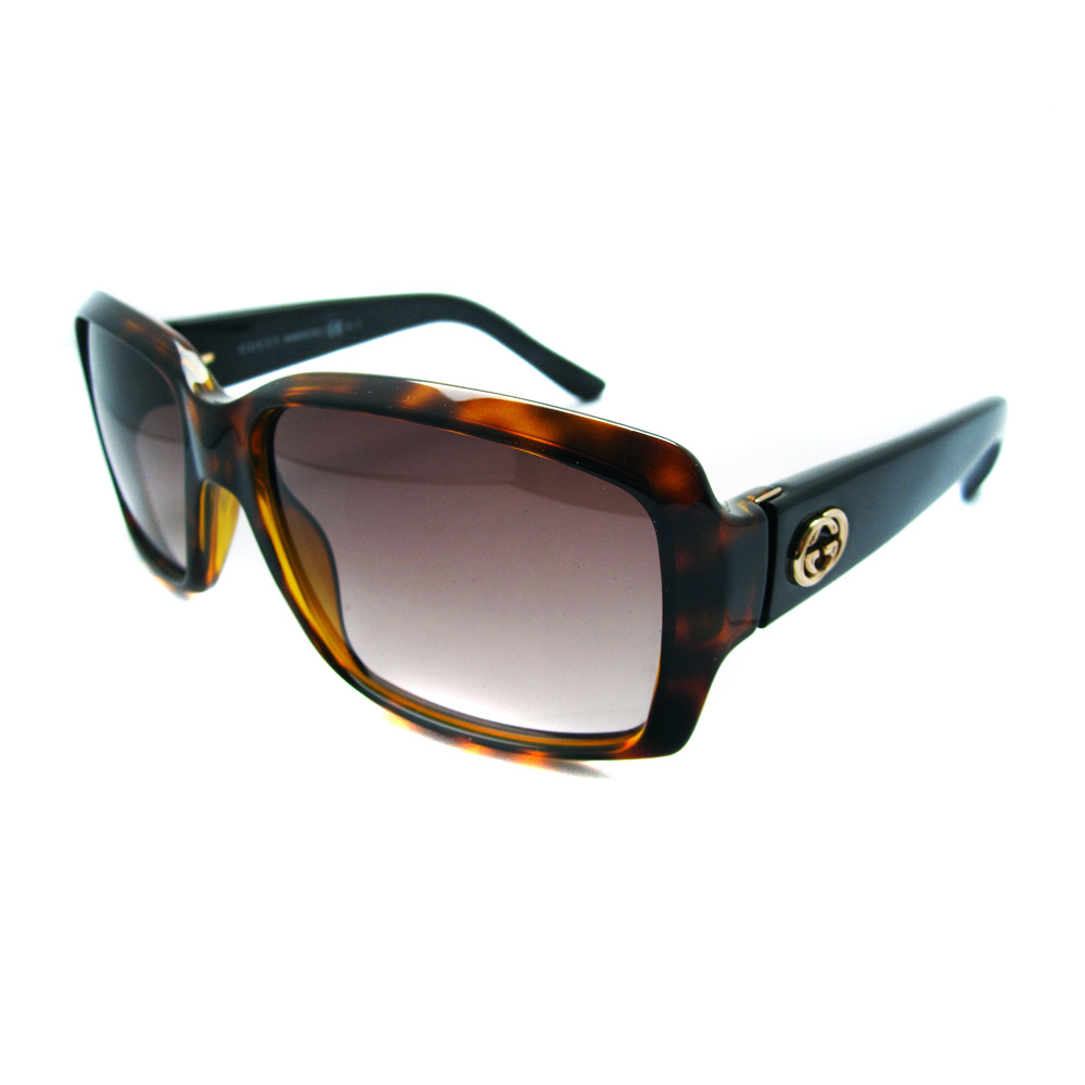 adidas sunglasses  gucci sunglasses
