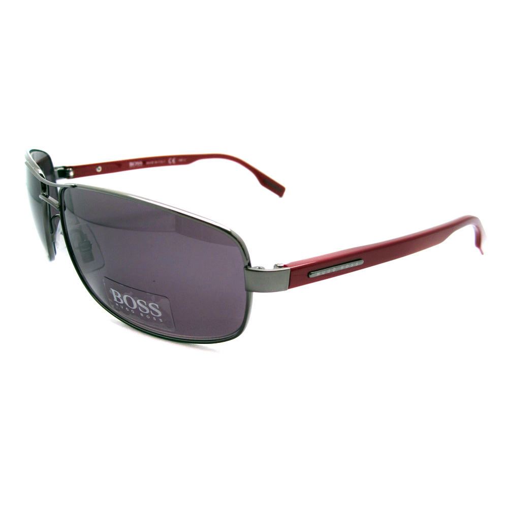 ray ban for men  oakley, rayban
