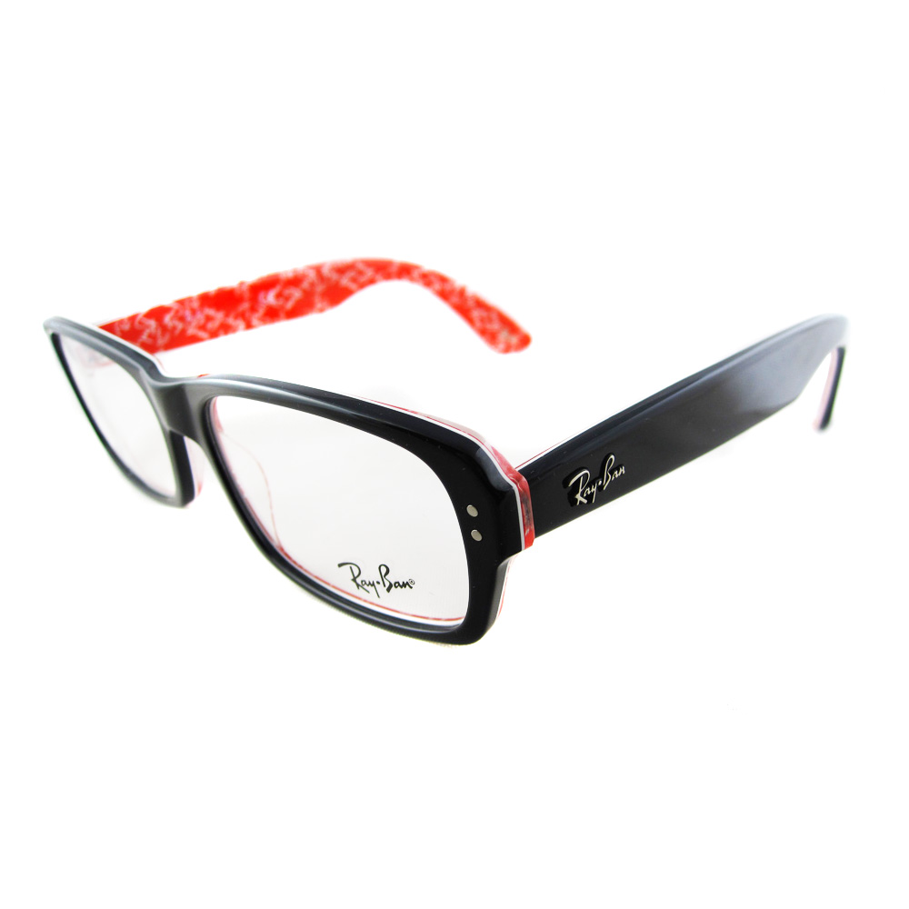 ray ban optical p611  ray ban optical