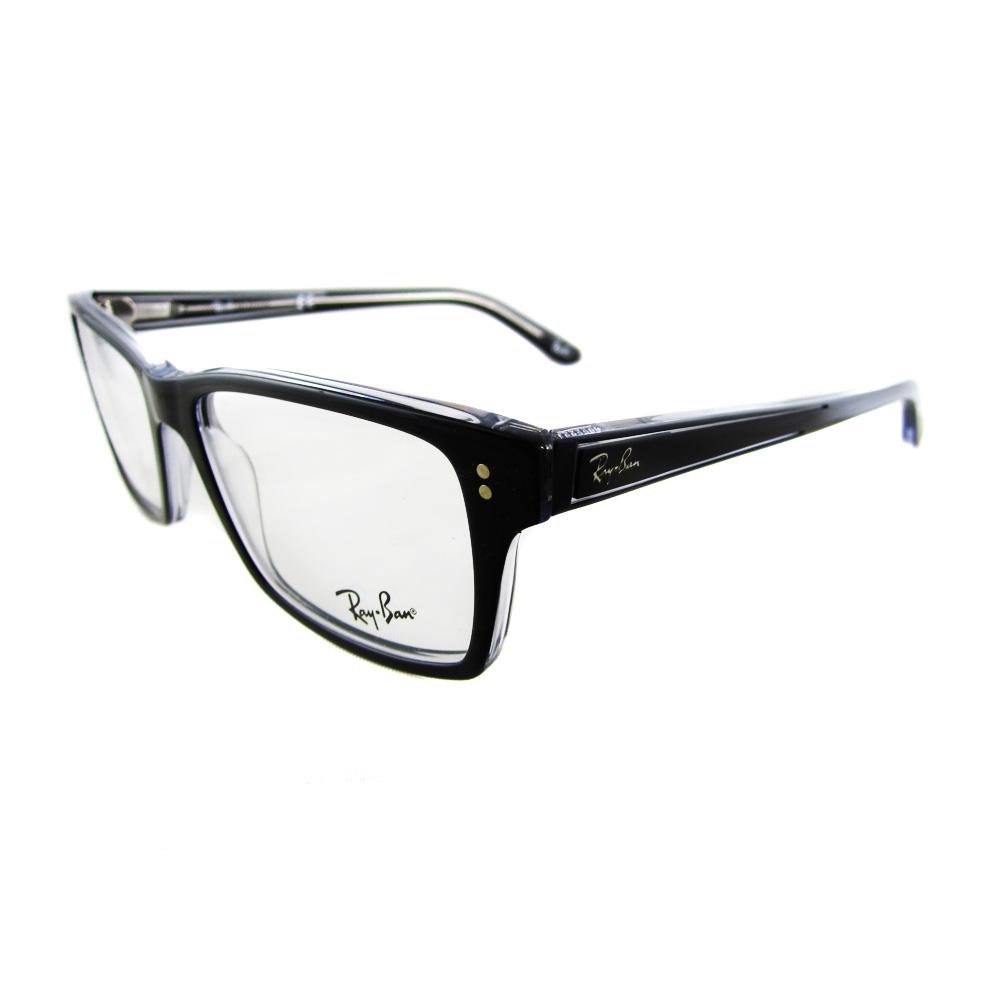 ray ban glasses frames ebay