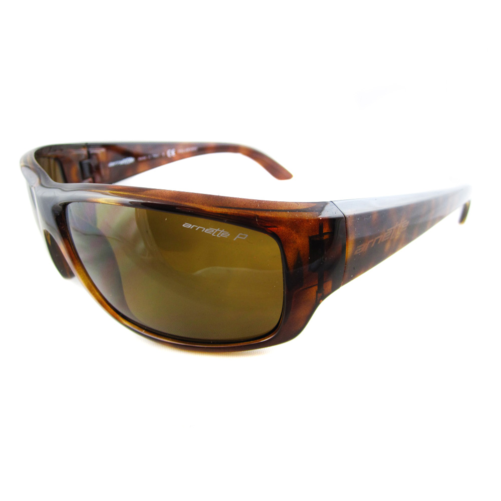 Cheap Arnette Sunglasses 4166 Cheat Sheet 208783 Havana ...